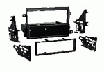 Metra 99-5812 Ford Radio Replacement Installation Kit