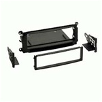 Metra 99-6505 Chrysler/Dodge Radio Install Dash Kit