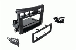 Metra 99-7331 Kia Radio Replacement Installation Kit