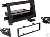 Metra 99-7870 Honda Radio Replacement Installation Kit