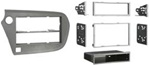 Metra 99-7878B Honda Insight Radio Kit