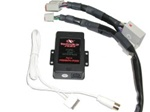 PIE FRD03/PC-POD2 Ford iPod Adapter