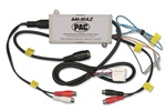 PAC AAI-MAZ Aux Audio Adapter
