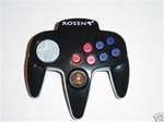 Rosen AC3131 G10 Video Game Remote Controller