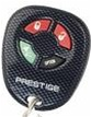 AudioVox APS2K4CF50 Remote Control Clicker