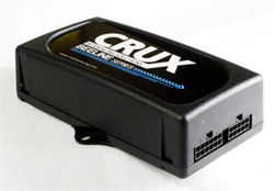 Crux BEEMZ-30 Mazda Stereo BlueTooth/Music Kit