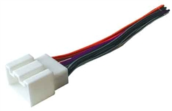 Best Kits BHA1771 Wire Harness