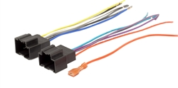 Best Kits BHA2105 Wire Harness