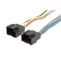 Best Kits BHA7302 Wire Harness