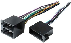 Best Kits BHA9002 Wire Harness