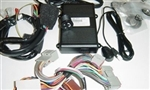 Mazda Bose Vizualogic BluLogic BlueTooth HandsFree Car Kit