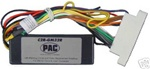 PAC C2R-GM32R Chime/Databus Radio Harness