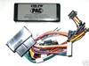 PAC C2R-VW Radio Replacement Wire Harness