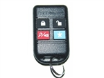 Code Alarm CATX-1WAY Remote Control Clicker