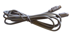 GROM Extension-EXT-6FT MiniDin 6 Feet extension cable