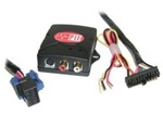 PIE GM12-POD/S+GM12-X1 GM iPod Adapter, Car Stereo Kits, Audio Wiring Harnesses, Installation Equipment, Electronics, Accessories & Adapters