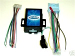 Metra GMOS-07 Radio Replacement Wire Harness w/NAV output, Car Stereo Kits, Audio Wiring Harnesses, Installation Equipment, Electronics, Accessories & Adapters