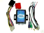 Metra AXXESS GMOS-10 Radio Replacement Wire Harness w/NAV output, Car Stereo Kits, Audio Wiring Harnesses, Installation Equipment, Electronics, Accessories & Adapters