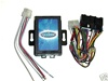 Metra AXXESS GMOS-LAN-06 Saturn Radio Replacement Wire Harness, Car Stereo Kits, Audio Wiring Harnesses, Installation Equipment, Electronics, Accessories & Adapters