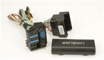 Dension GW16AC1 Audi iPod/iPhone/Aux Adapter Interface