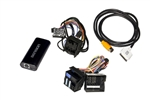 Dension GW17BMA BMW iPod With Text & 3.5mm Audio Input Adapter Interface