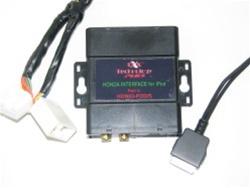 Image Result For Honda Ridgeline Satellite Radio Installation