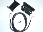 Dension IP04DC9 iPod Adapter Cable