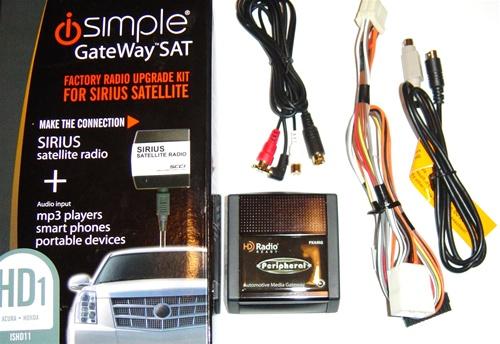 Our: Sirius Radio Wiring Harness At Sewuka.co