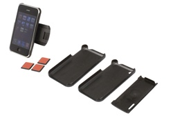 Peripheral iSimple StrongHold ISSH71 iPhone/Nano Holder
