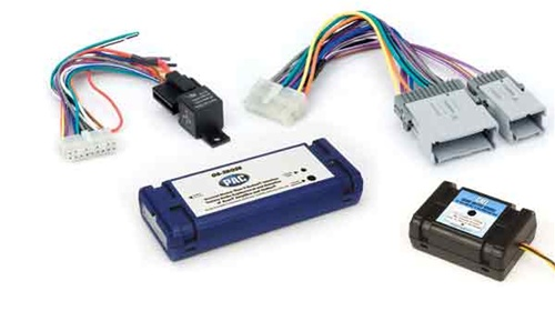 pac os 2c bose gm onstar bose radio harness rh autosoundcentral com pac wiring harness jeep pac wiring harness jeep