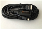 Peripheral iSimple PXAMG New Model iPhone 4/iPod Charge Cable