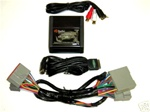 Peripheral PXAMG/PGHFD1/PGHFD1A iPod Adapter, Car Stereo Kits, Audio Wiring Harnesses, Installation Equipment, Electronics, Accessories & Adapters