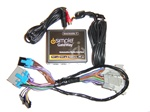 Peripheral iSimple PXAMG/PGHGM5 iPod Adapter, Car Stereo Kits, Audio Wiring Harnesses, Installation Equipment, Electronics, Accessories & Adapters