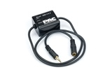 PAC SNI-1/3.5 3.5mm Noise Filter, Car Stereo Kits, Audio Wiring Harnesses, Installation Equipment, Electronics, Accessories & Adapters