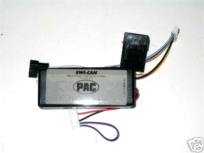 pac swi-can can bus steering wheel radio control adapter ... zune charger wiring diagram macbook pro charger wiring diagram