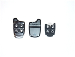Code Alarm CATXMT Replacement Remote Transmitter Case