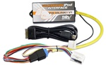 Blitzsafe VW/M-Link1 V.1 Audi/VW iPod Adapter, Car Stereo Kits, Audio Wiring Harnesses, Installation Equipment, Electronics, Accessories & Adapters