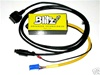 Blitzsafe VW/M-Link1 V.3 Audi/VW iPod Adapter, Car Stereo Kits, Audio Wiring Harnesses, Installation Equipment, Electronics, Accessories & Adapters